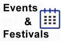 Bellarine Peninsula Events and Festivals Directory
